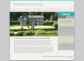 Steppingstonesambleside.co.uk thumbnail