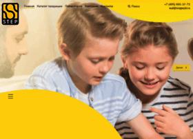Steppuzzle.ru thumbnail