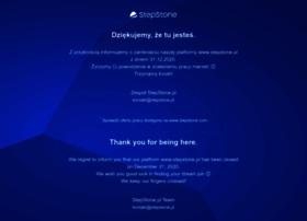 Stepstone.pl thumbnail