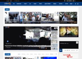 Sterktv.org thumbnail
