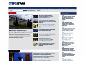 Sterlegrad.ru thumbnail