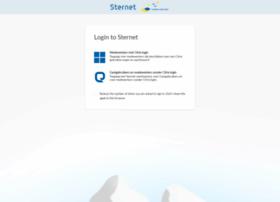 Sternet.esdege-reigersdaal.nl thumbnail