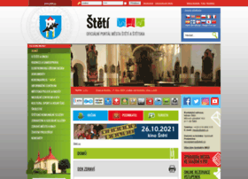 Steti.cz thumbnail