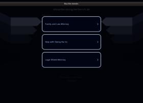 Steuerberatung-berberich.de thumbnail