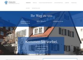 Steuerberatung-nbg.de thumbnail