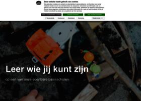 Stev.nl thumbnail