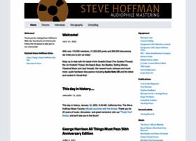 Stevehoffman.tv thumbnail