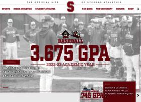 Stevensducks.com thumbnail