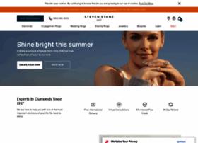 Stevenstone.co.uk thumbnail