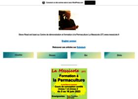 Steveread.fr thumbnail