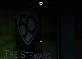 Stewardschool.org thumbnail