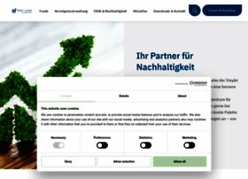 Steyler-fair-invest.de thumbnail