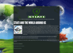 Stiati.ca thumbnail