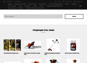 Stihspb.ru thumbnail
