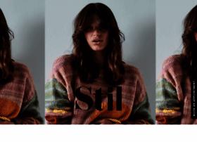 Stil-salon.com thumbnail