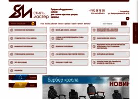 Stile-master.ru thumbnail