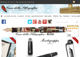 Stilografica.it thumbnail