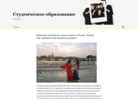 Stilref.ru thumbnail