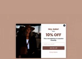 Stitchandstone.ca thumbnail