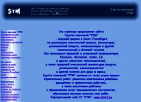 Stmspb.ru thumbnail