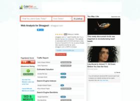 Stnagpuri.com.cutestat.com thumbnail