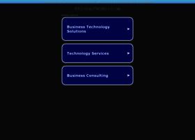Sto-solutions.co.uk thumbnail