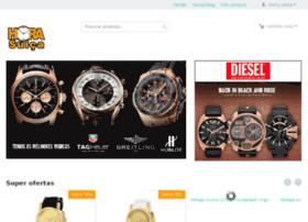 Stocklist.com.br thumbnail