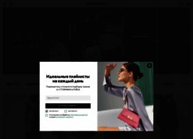 Stockmann.ru thumbnail