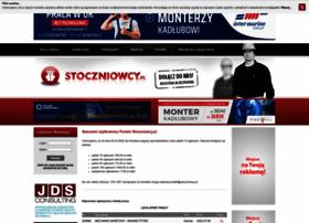 Stoczniowcy.pl thumbnail