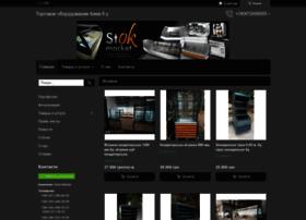 Stok-market.com.ua thumbnail