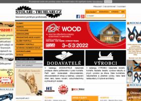 Stolari-truhlari.cz thumbnail