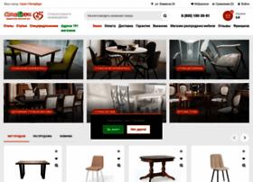 Stolberi.ru thumbnail