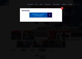 Stoldrewplock.pl thumbnail