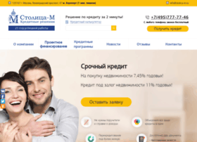 Stolica-m.ru thumbnail