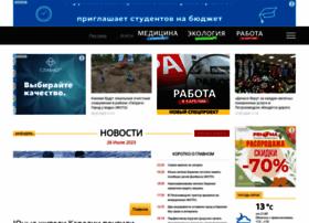 Stolicaonego.ru thumbnail