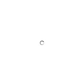 Stolichki.ru thumbnail