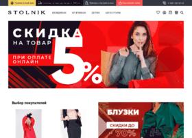Stolnik24.ru thumbnail