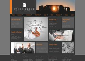 Stone-hedgefinancialgroup.ca thumbnail