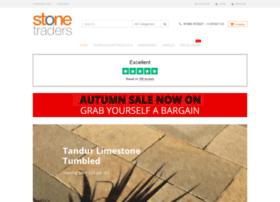 Stone-traders.co.uk thumbnail