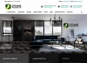 Stoneproduct.ru thumbnail