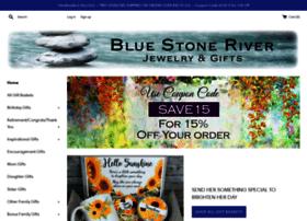 Stoneriverjewelry.com thumbnail