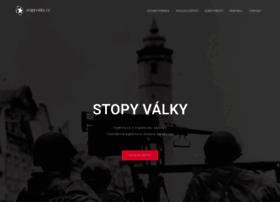 Stopyvalky.cz thumbnail
