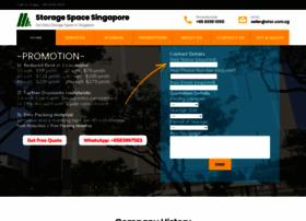 Stor.com.sg thumbnail