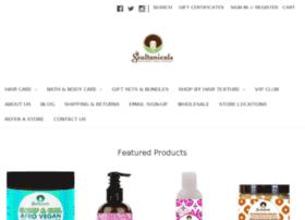 Store-02l00.mybigcommerce.com thumbnail