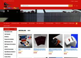 Store-69b53.mybigcommerce.com thumbnail