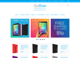 Store.my-go.co thumbnail