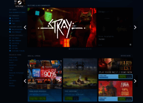 Store.steampowered.com thumbnail