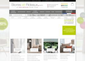 Stores Et Rideaux Com At Wi Stores Sur Mesure Et Rideaux Sur Mesure