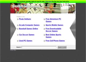 Storkgames.com thumbnail