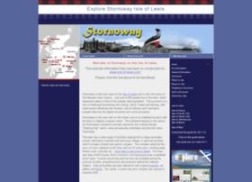 Stornoway-lewis.co.uk thumbnail